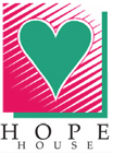 hopehouse_logo